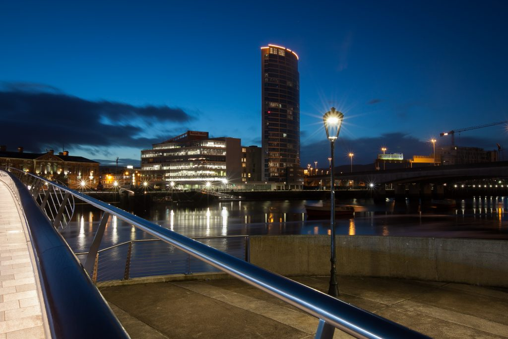 Leading commercial property agency Lisney has been instructed to sell Obel Studios, part of the landmark Obel Tower Development in Belfast. Offers above £2 million are being invited for the portfolio which comprises 26 fully-let studio apartments.