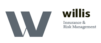 Willis Insurance and Risk Management - Lighthouse Communications Clients