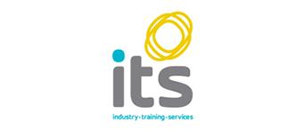 Lighthouse Communications client, Industry Training Services ITS