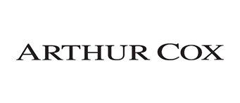 Arthur Cox - Lighthouse Communications Clients