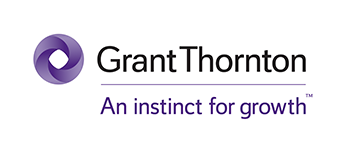 Professional services accountants Grant Thornton - Lighthouse Communications Clients