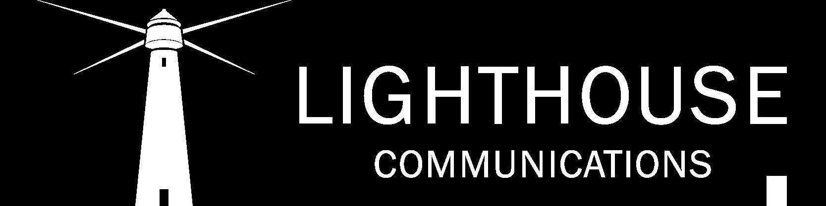 Lighthouse Communications
