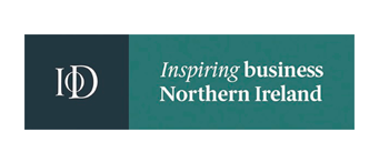 Lighthouse Communications client, IoD Northern Ireland