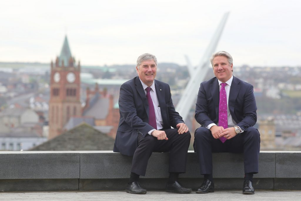 CONNECT TELECOM ANNOUNCES £250K INVESTMENT