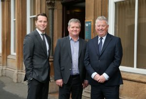 Willis Insurance and Risk Management makes two acquisitions
