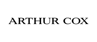 Arthur Cox - Lighthouse Communications Client