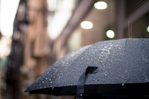 Willis IRM: Ensure business continuity by preparing for the unexpected