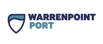 Lighthouse Communications client Warrenpoint Port
