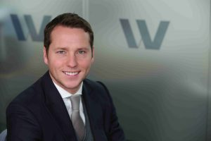 Richard Willis, Managing Director, Willis Insurance and Risk Management