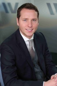 A TALE OF TWO 'GROSS PROFIT' DEFINITIONS AND HOW THEY COULD WIPE OUT YOUR PERCEIVED CLAIM COVER