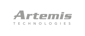 Lighthouse Communications client Artemis Technologies