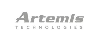 Lighthouse Communications client Artemis Technologies