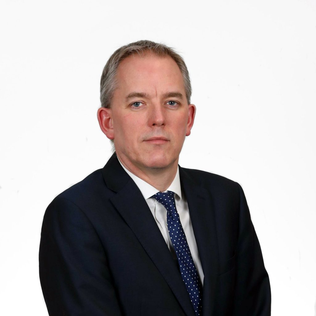 Statement in response to the publication by The Insolvency Service of the latest insolvency statistics for October to December 2018