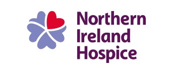 Lighthouse Communications client, Northern Ireland Hospice
