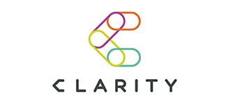 Lighthouse Communications client, Clarity Telecom