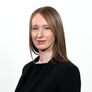 Gemma Johnson
