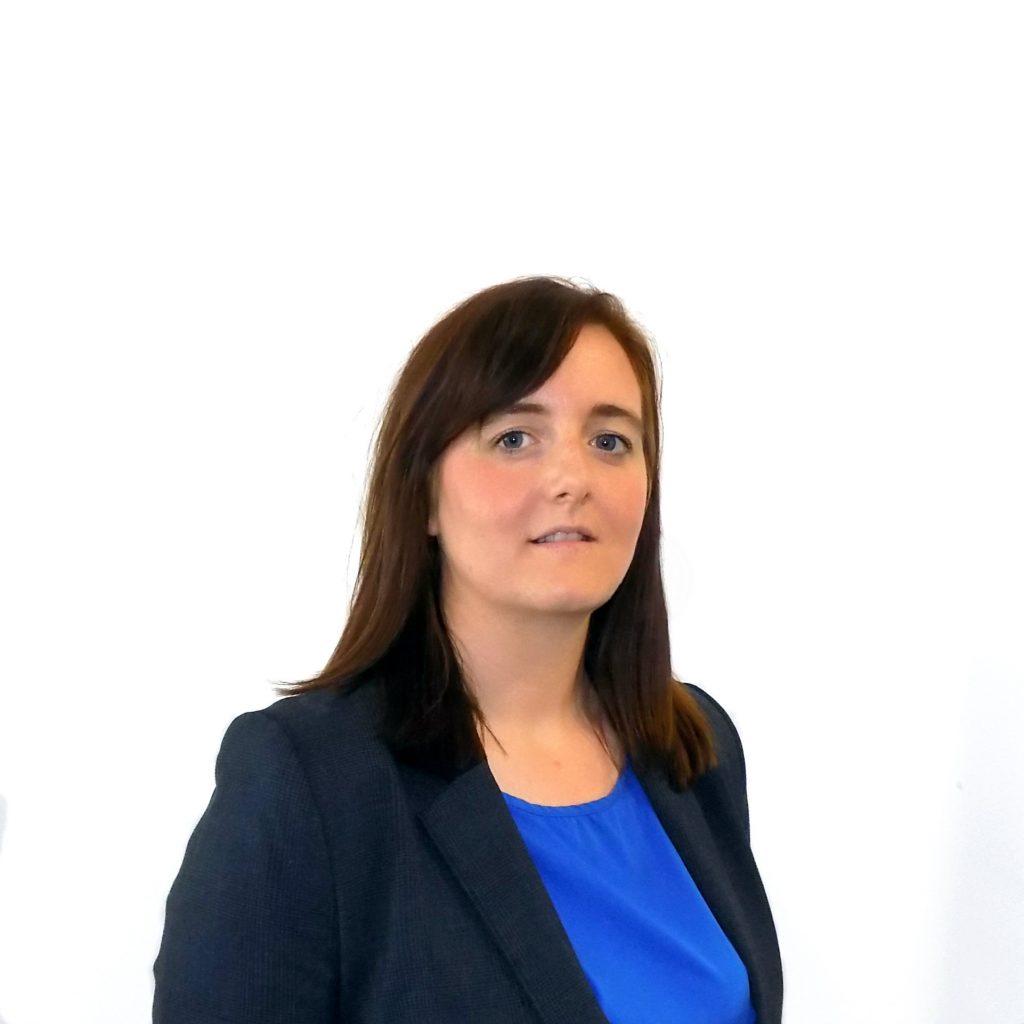 Lorraine Nelson Colour