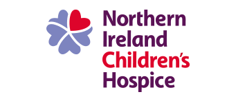 Lighthouse Communicatons Client Northern Ireland Children's Hospice