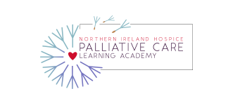 Lighthouse Communicatons Client Palliative Care Learning Academy