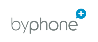 Lighthouse Communicatons Client Byphone