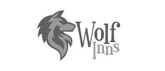 Lighthouse Communicatons Client Wolf Inns
