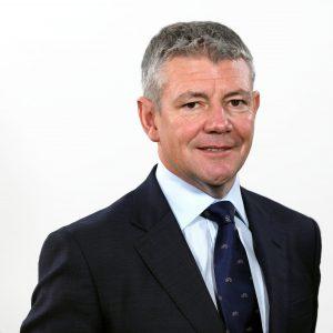 Patrick Gallen