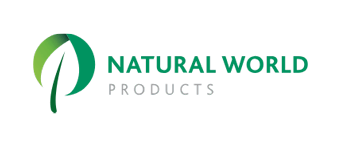 Natural World Products