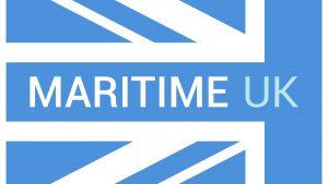 Artemis Technologies Joins Maritime UK