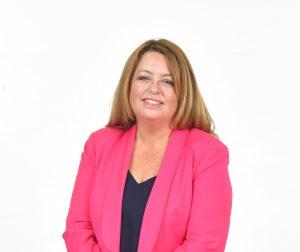 Anne Phillipson