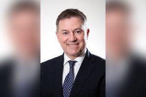 Gordon Milligan