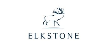 Elkstone