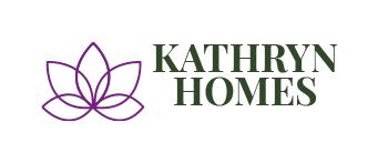 Kathryn Homes