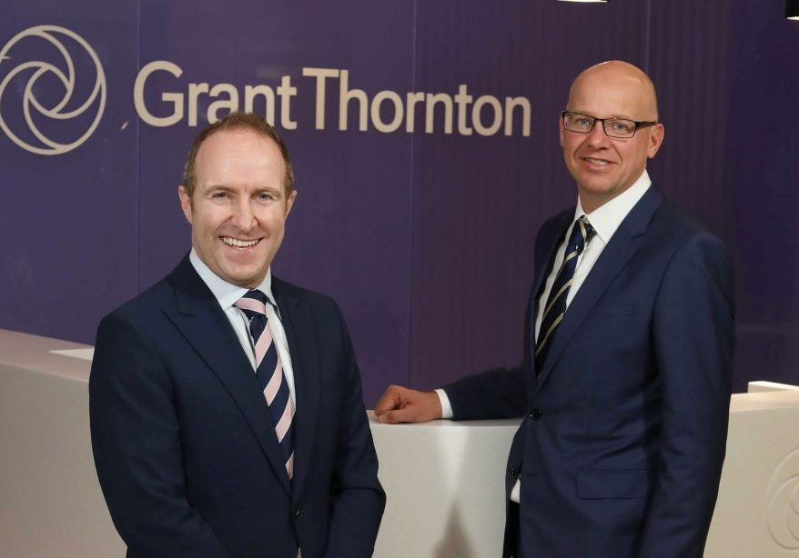 Grant-Thornton-launches-Digital-Transformation-service