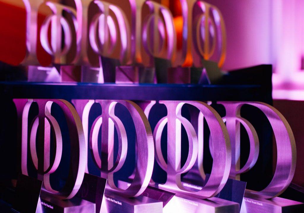 IOD Director Awards 1-11
