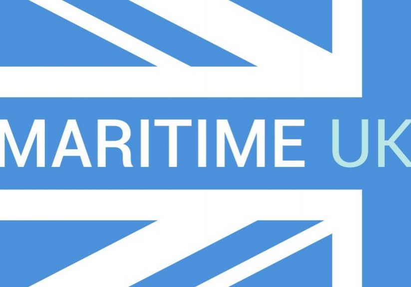 Artemis Technologies Joins Maritime UK