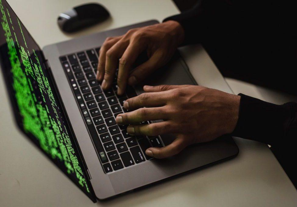 Online Safety Bill